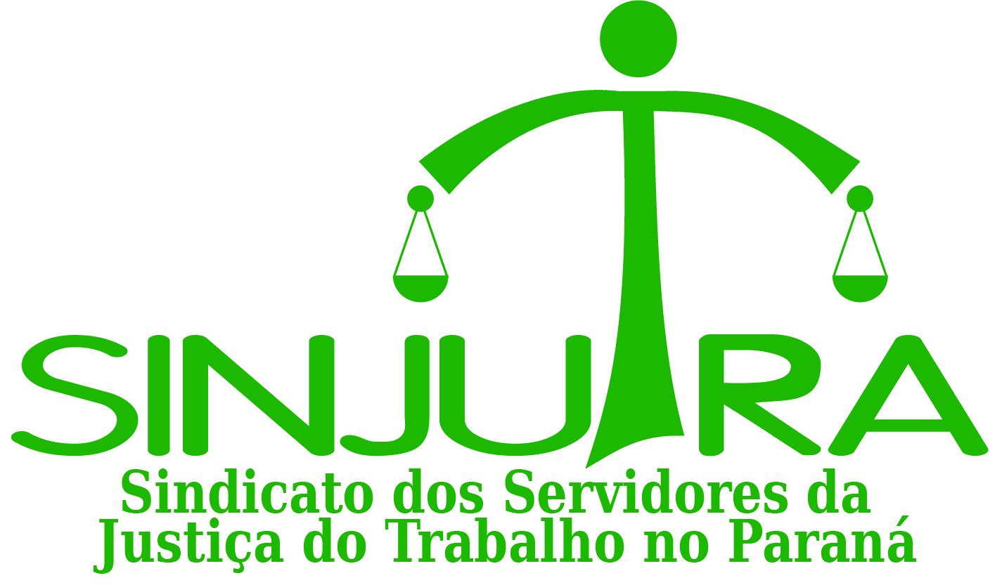 [Logo do site]